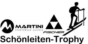 Martini Fischer Schönleiten-Trophy